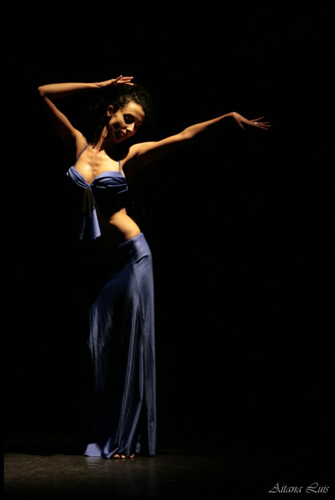 Bailar con África. Marzo 2010. 081