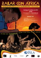 CARTEL-2.Bailar-con-África.Cartel-INLA-21-3-20-10