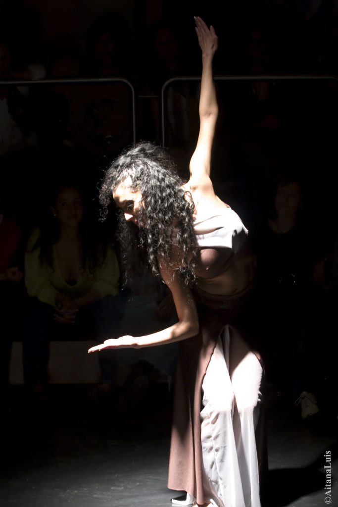 DIKATT-Karácter. 6-5-2011. La Cafetería Teatro Madrid. 022
