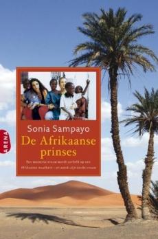De-Afrikaanse-prinses-más-grande