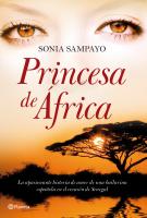 Portada-Princesa-de-África