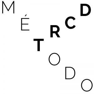 LOGO Método TRCD