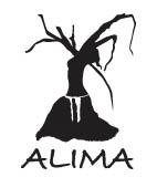 alima-generico1
